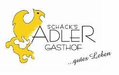 logo_adler