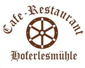 logo_hoferlsmuehle