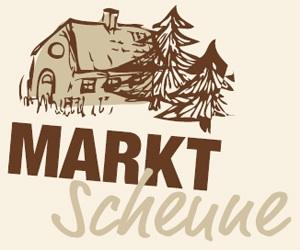 logo_marktscheune