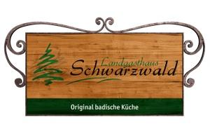logo_schwarzwald