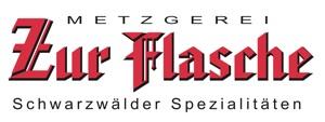 logo_zurFlasche